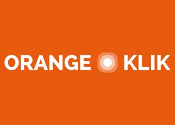 Orange Klik: Exhibiting at White Label World Expo Frankfurt