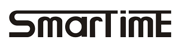 Smart Time Industrial Limited: Exhibiting at the White Label Expo Frankfurt