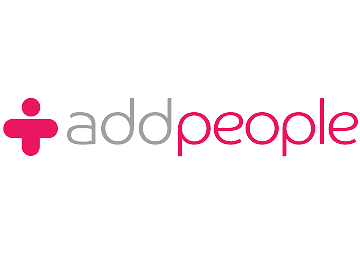 Add People: Exhibiting at the White Label Expo Frankfurt