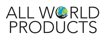 All World Products Ltd: Exhibiting at the White Label Expo Frankfurt
