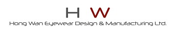 Hong Wan Eyewear Design & Manufacturing Ltd.: Exhibiting at the White Label Expo Frankfurt