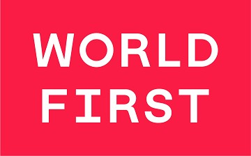 WorldFirst: Exhibiting at the White Label Expo Frankfurt
