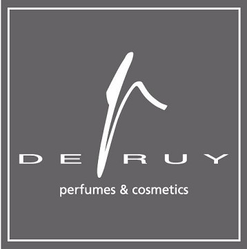 De Ruy Perfumes SAU: Exhibiting at the White Label Expo Frankfurt