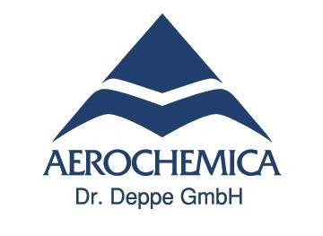 Aerochemica Dr. Deppe GmbH: Exhibiting at the White Label Expo Frankfurt
