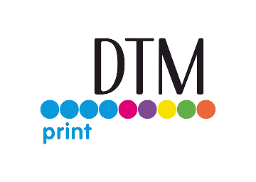 DTM Print: Exhibiting at the White Label Expo Frankfurt