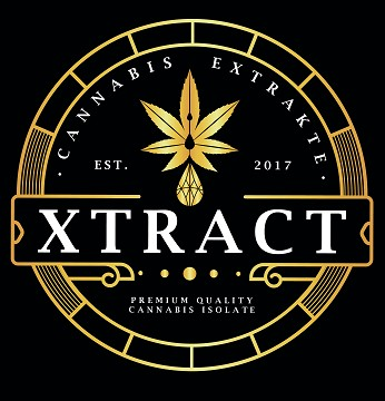 Xtract: Exhibiting at the White Label Expo Frankfurt