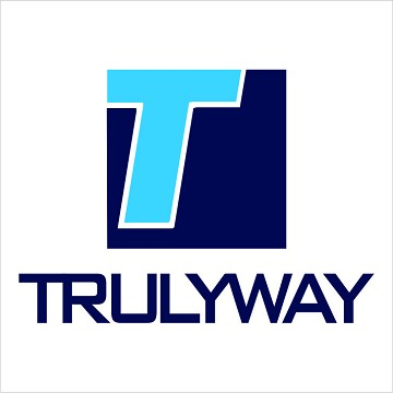 Trulyway Electronic Dep Co.Ltd: Exhibiting at the White Label Expo Frankfurt