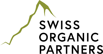 Swiss Organic Partners AG: Exhibiting at the White Label Expo Frankfurt