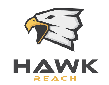 Hawk Reach: Exhibiting at the White Label Expo Frankfurt
