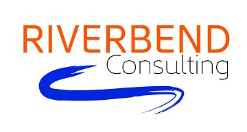Riverbend Consulting LLC: Exhibiting at the White Label Expo Frankfurt