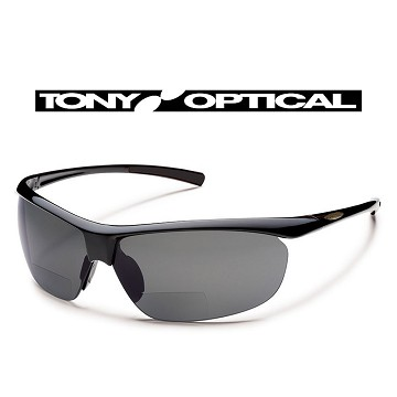 Tony Optical Enterprises: Exhibiting at the White Label Expo Frankfurt
