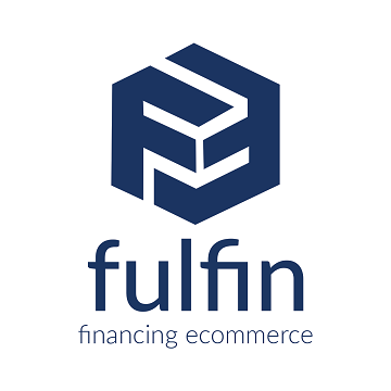 fulfin - financing ecommerce: Exhibiting at the White Label Expo Frankfurt