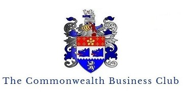 The Commonwealth Business Club: Exhibiting at the White Label Expo Frankfurt