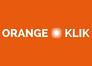 Orange Klik Company: Exhibiting at the White Label Expo Frankfurt