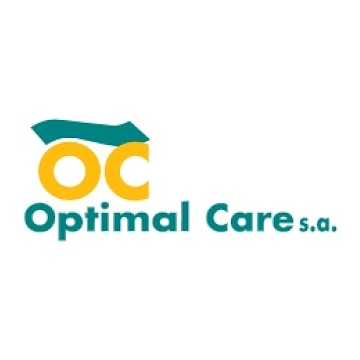 Optimal Care: Exhibiting at the White Label Expo Frankfurt