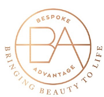 Bespoke Advantage: Exhibiting at the White Label Expo Frankfurt