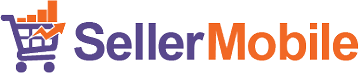SellerMobile: Exhibiting at White Label World Expo Frankfurt