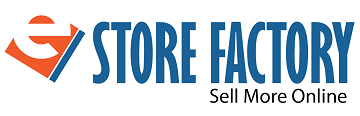 eStore Factory: Exhibiting at the White Label Expo Frankfurt