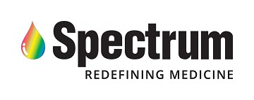 Spectrum Trade LLC: Exhibiting at the White Label Expo Frankfurt