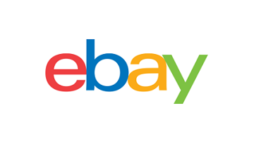 eBay GmbH: Exhibiting at the White Label Expo Frankfurt
