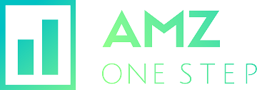 AMZ One Step: Exhibiting at the White Label Expo Frankfurt