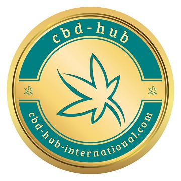 cbd-hub-international.com: Exhibiting at the White Label Expo Frankfurt