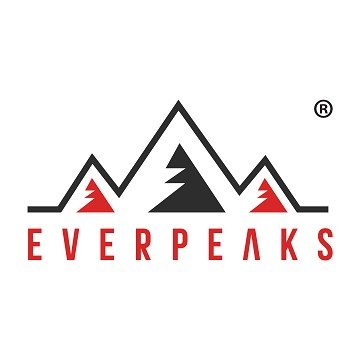 Everpeaks: Exhibiting at the White Label Expo Frankfurt