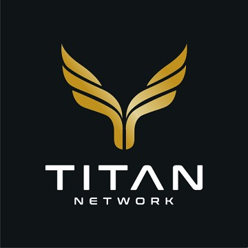 Titan Network Services : Exhibiting at the White Label Expo Frankfurt