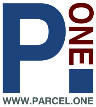 PARCEL.ONE gmbh: Exhibiting at the White Label Expo Frankfurt