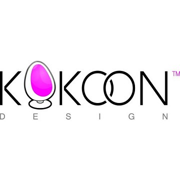 Kokoon Design: Exhibiting at the White Label Expo Frankfurt