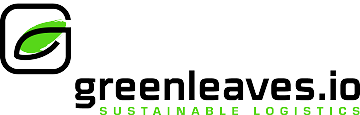 greenleaves.io GmbH: Exhibiting at the White Label Expo Frankfurt