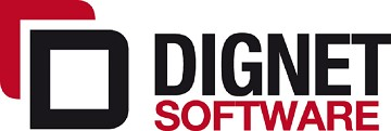 DignetSoftware: Exhibiting at the White Label Expo Frankfurt