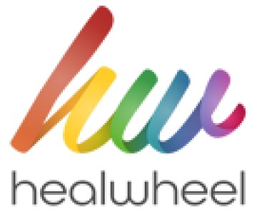 Heal Wheel Lab: Exhibiting at the White Label Expo Frankfurt