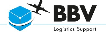 BBV Logistics Support B.V.: Exhibiting at the White Label Expo Frankfurt