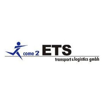 ETS Transport & Logistics GmbH: Exhibiting at the White Label Expo Frankfurt