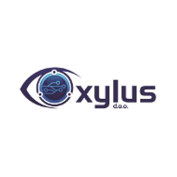 Oxylus: Exhibiting at the White Label Expo Frankfurt
