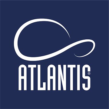 Atlantis Headwear: Exhibiting at the White Label Expo Frankfurt