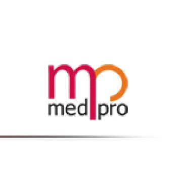 MedPro Nutraceuticals: Exhibiting at the White Label Expo Frankfurt