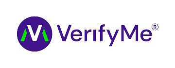 VerifyMe, Inc.: Exhibiting at the White Label Expo Frankfurt