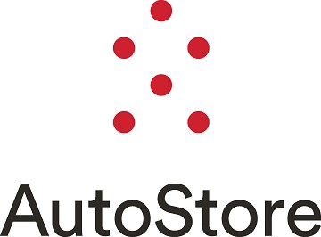 AutoStore: Exhibiting at the White Label Expo Frankfurt