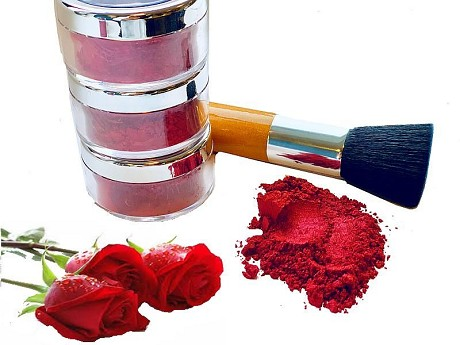 Wholesale Mineral Makeup: Product image 3
