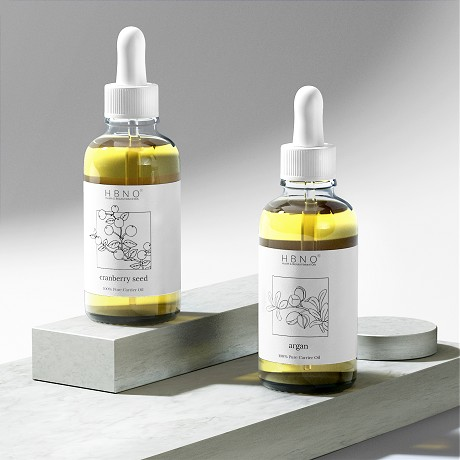 Health & Beauty Natural Oils: Product image 3
