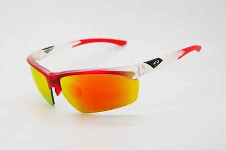 Greatland Eyewear: Product image 3