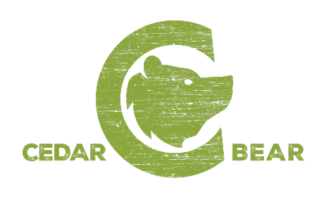 Cedar Bear Naturales: Product image 1