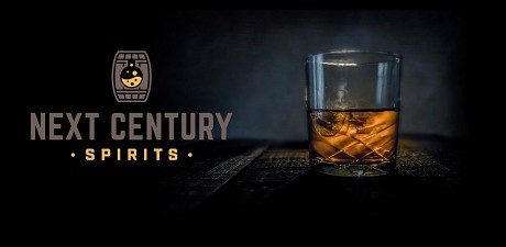 Next Century Spirits: Product image 1