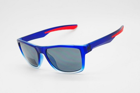 Greatland Eyewear: Product image 1