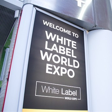 The White Label World Expo Gets Ready to Take on Frankfurt