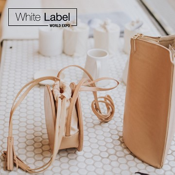 Starting with e-commerce: best white and private label products to sell online