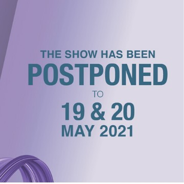 White Label World Expo EU Postponed