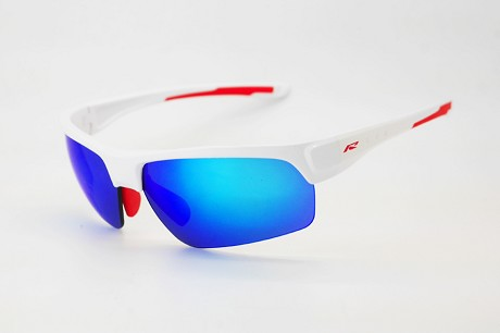 Greatland Eyewear: Product image 2